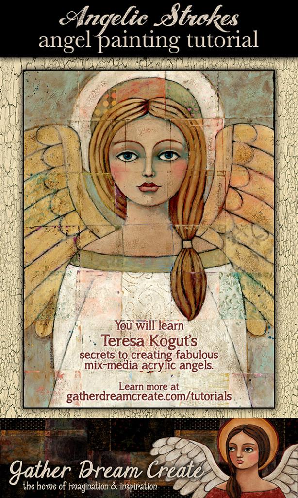 angelic strokes adv sm
