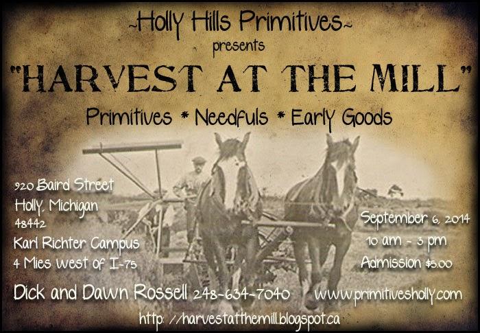 HarvestAtTheMillWeb
