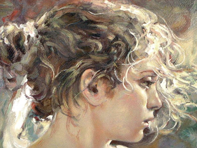 Jose+Royo+1941+-++Spanish+Impressionist+painter+-+Tutt'Art@+(1)