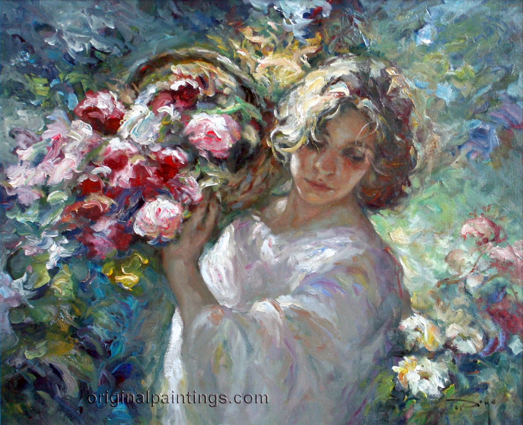 jose_royo_cesta_de_flores