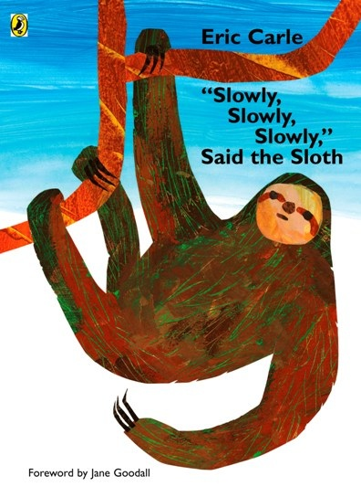 slowly-slowly-front-cover