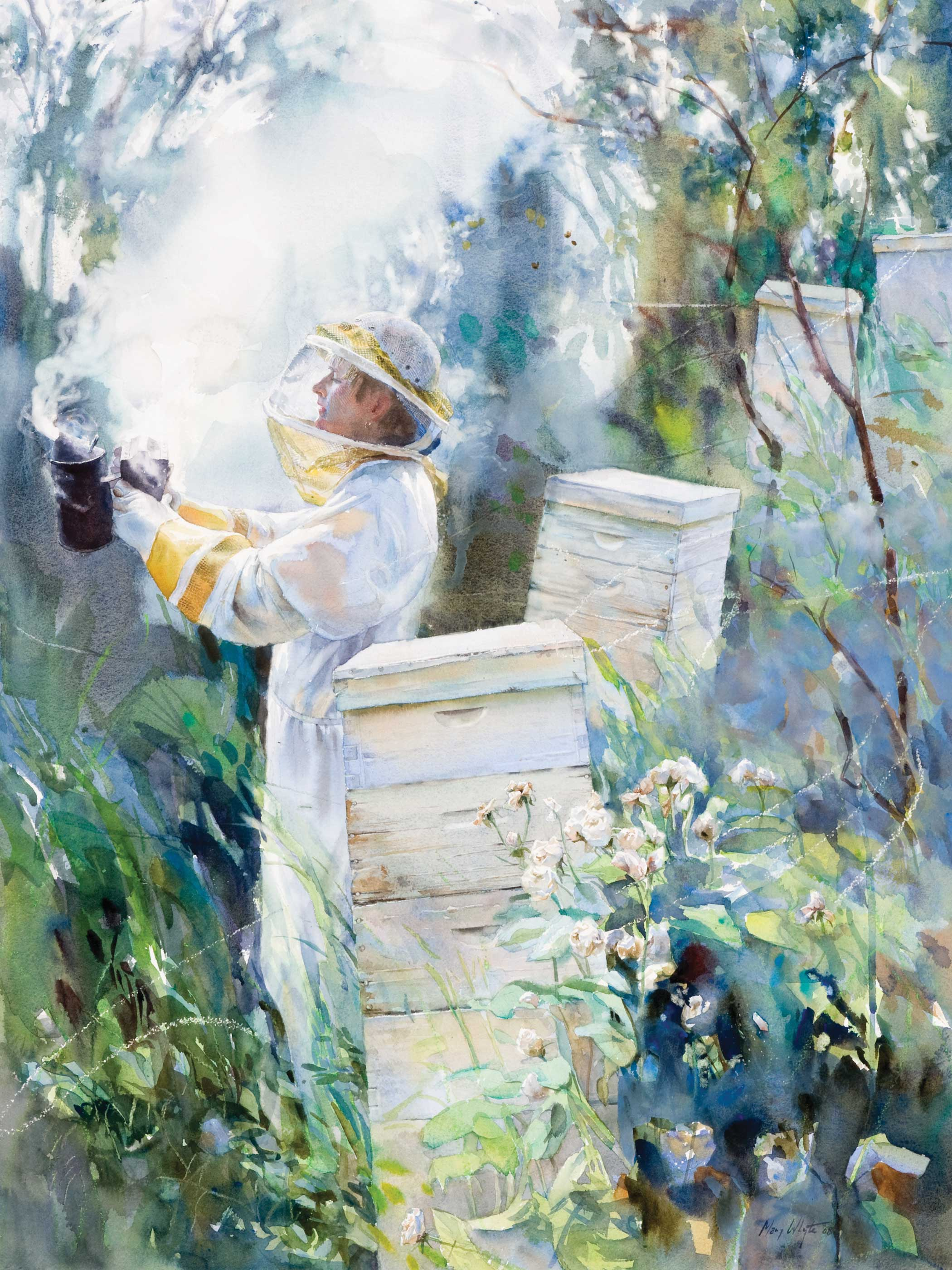 marywhyte_beekeepers_daughter