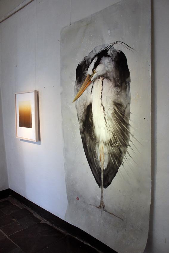 Karl Martens tomarp_140605_eagle_emanuel