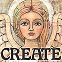 GatherDreamCreate.com