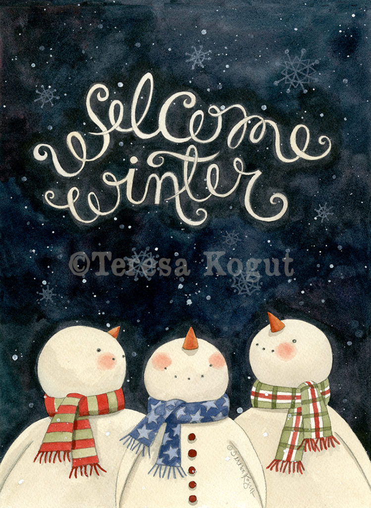 4168-welcome-winter