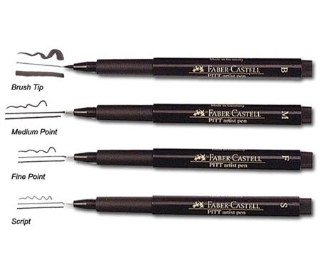 pitt-pen-lines