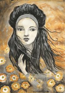 4193-giesha-girl