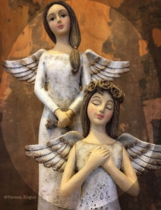 Jan 2017 Demdaco angels 7 sm