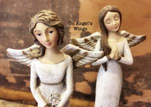 Jan 2017 Demdaco angels 9 sm